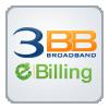 3BB e-Billing Go Green