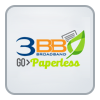 3BB Go Paperless