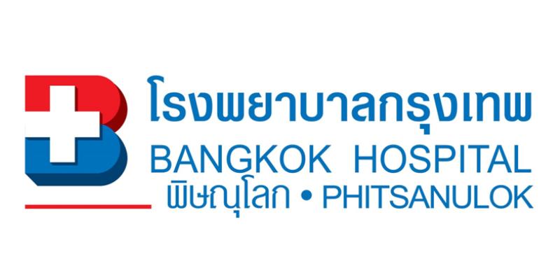 โรงพยาบาลกรุงเทพพิษณุโลก