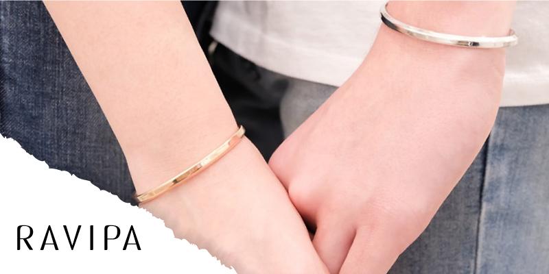 Ravipa Jewelry