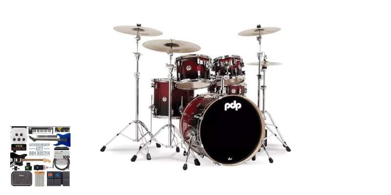 Jack Drum Shop