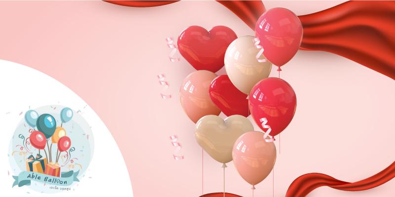 Able Balloon