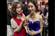 3BB ���ʹѺʹع��ѡ �������ԡ�� WiFi ���㹧ҹ Mthai Top Talk-About 2013