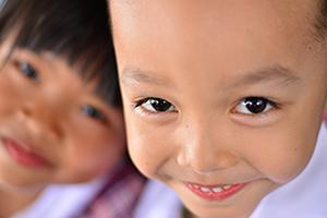 โครงการบรอดแบนด์อินเทอร์เน็ต เพื่อการศึกษาฟรี โรงเรียนชุมชนบ้านนากวาง จังหวัดลำปาง